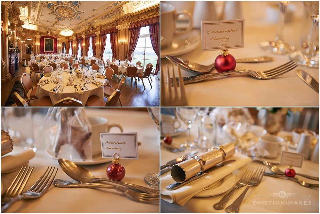 Hylands_House_wedding_photography_e-motion_images_011.JPG