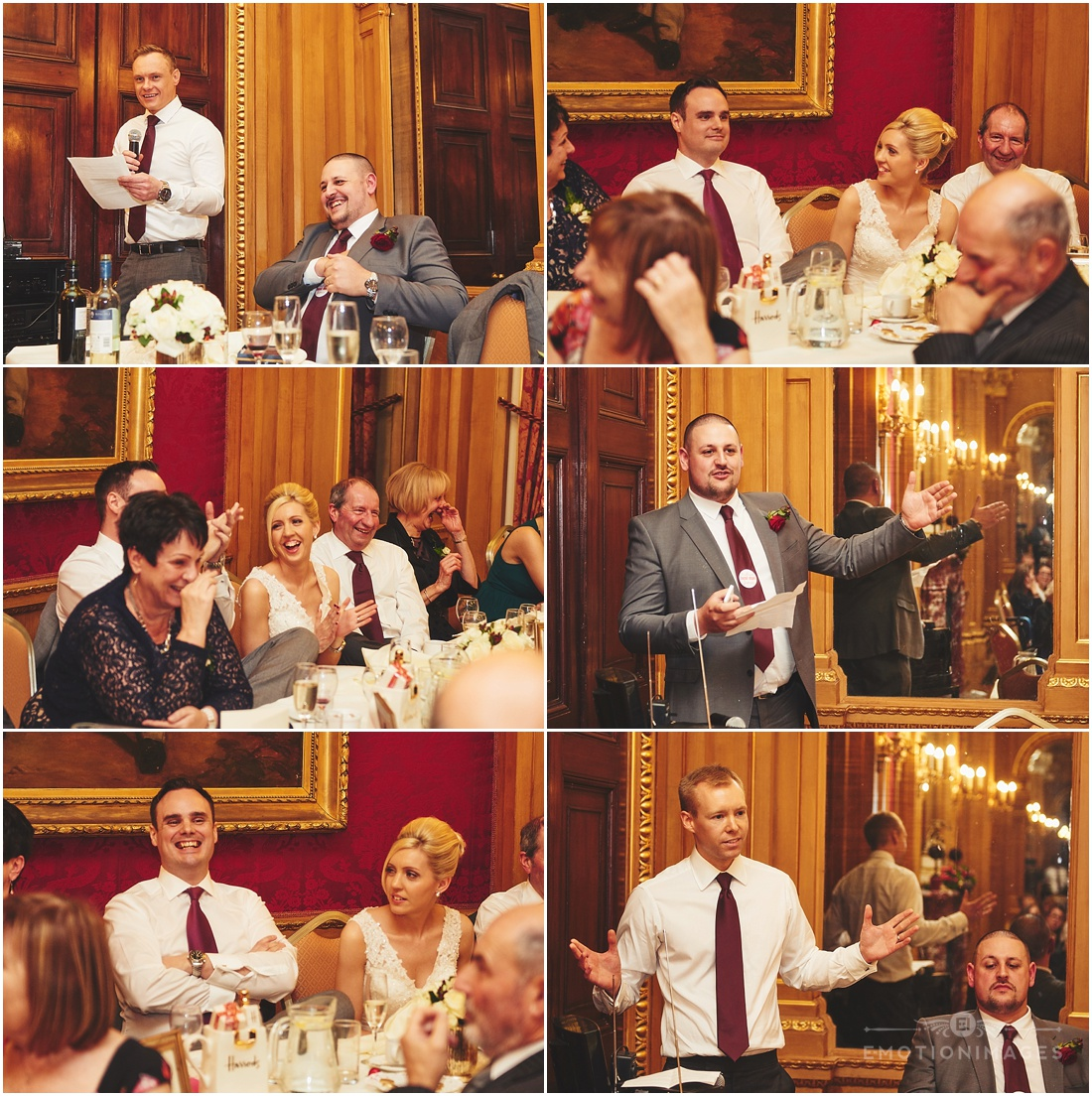 Hylands_House_wedding_photography_e-motion_images_014.JPG