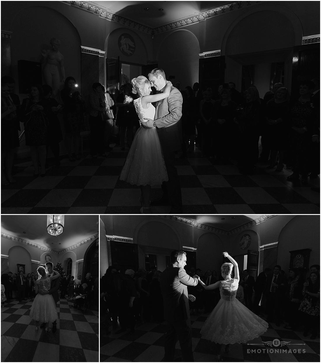 Hylands_House_wedding_photography_e-motion_images_016.JPG