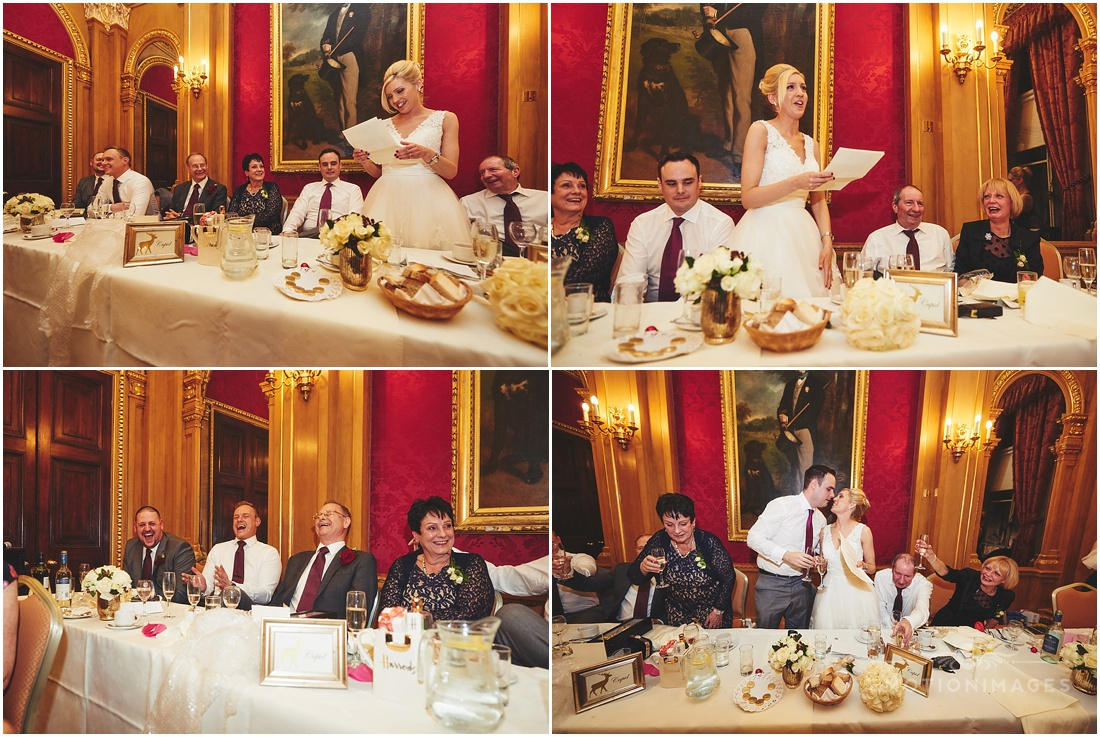 Hylands_House_wedding_photography_e-motion_images_015.JPG