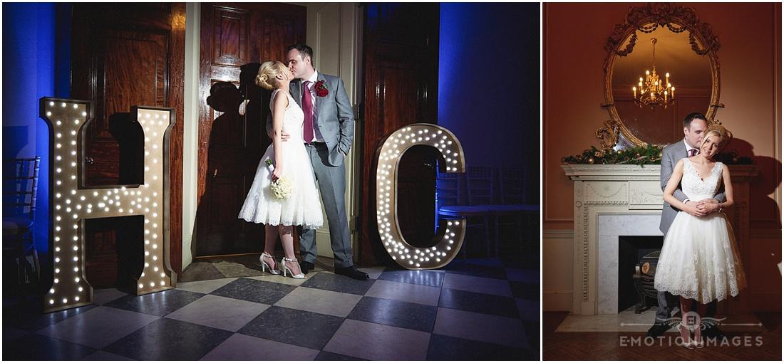 Hylands_House_wedding_photography_e-motion_images_018.JPG