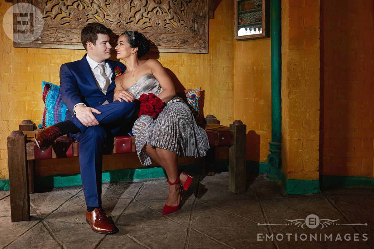 wedding-photography-london-zoo_009.JPG