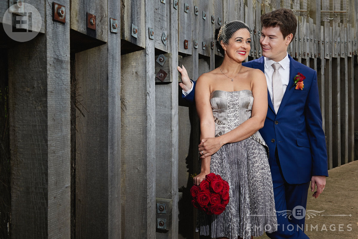 wedding-photography-london-zoo_010.JPG