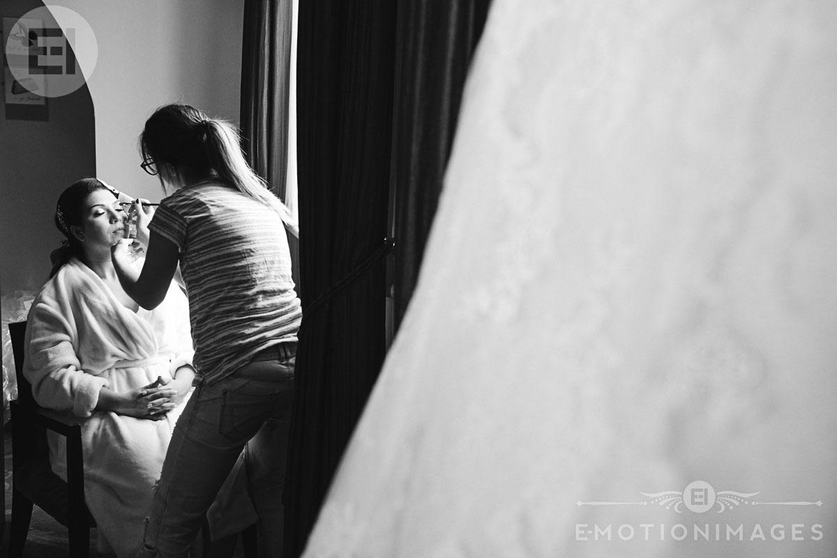 hylands-house-wedding-photography_001.JPG