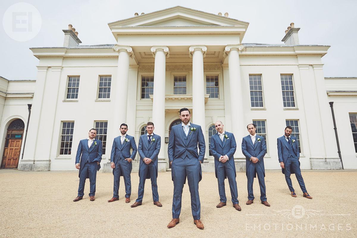 hylands-house-wedding-photography_003.JPG