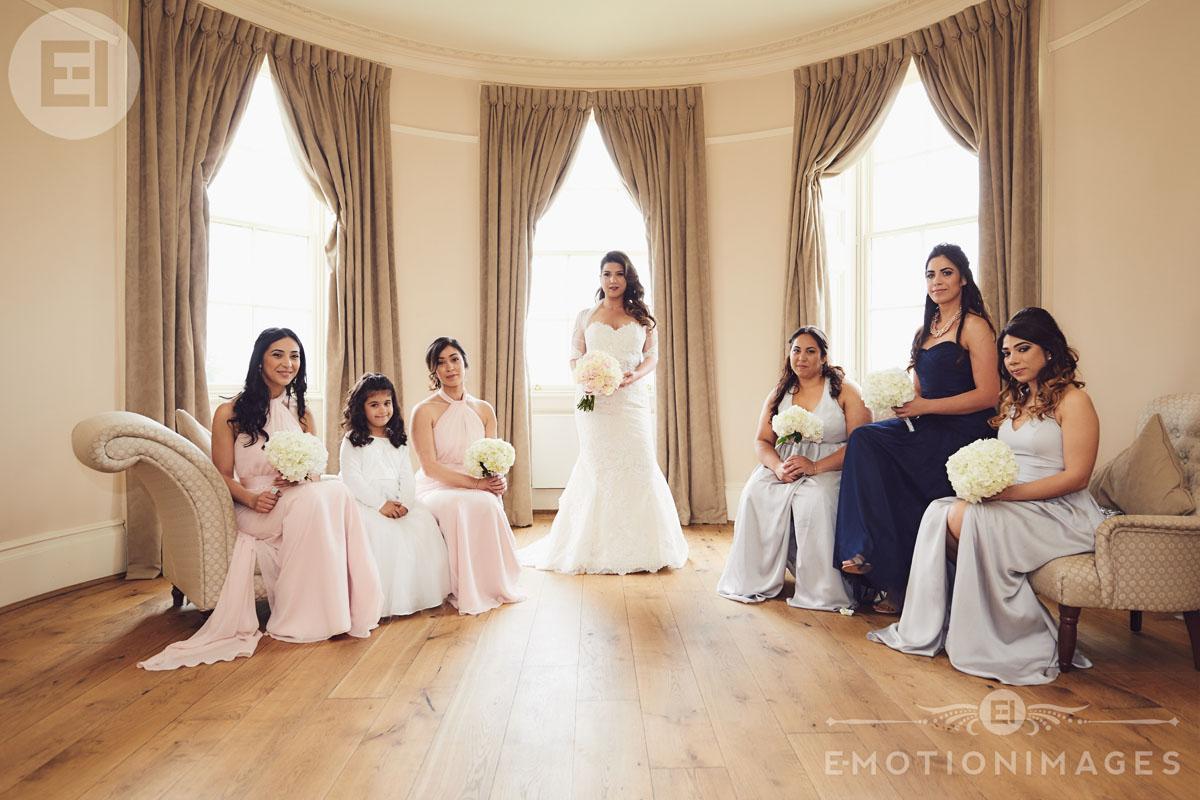 hylands-house-wedding-photography_004.JPG