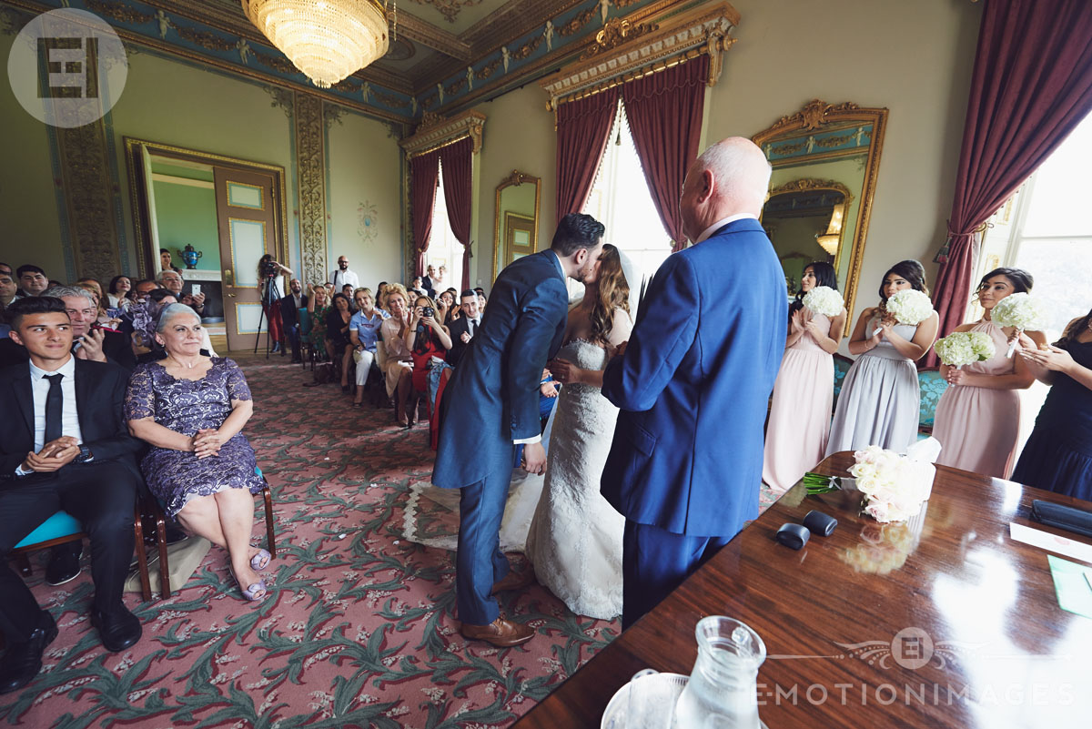 hylands-house-wedding-photography_006.JPG