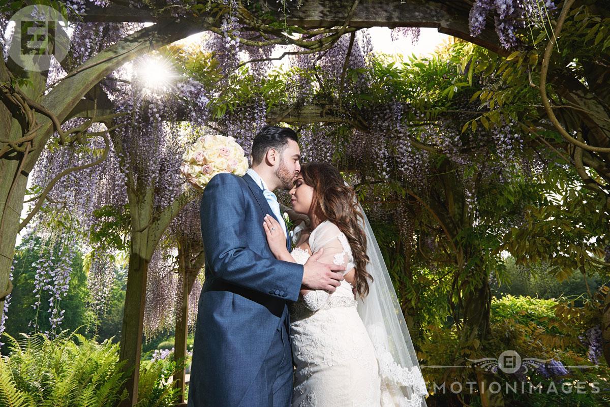 hylands-house-wedding-photography_007.JPG