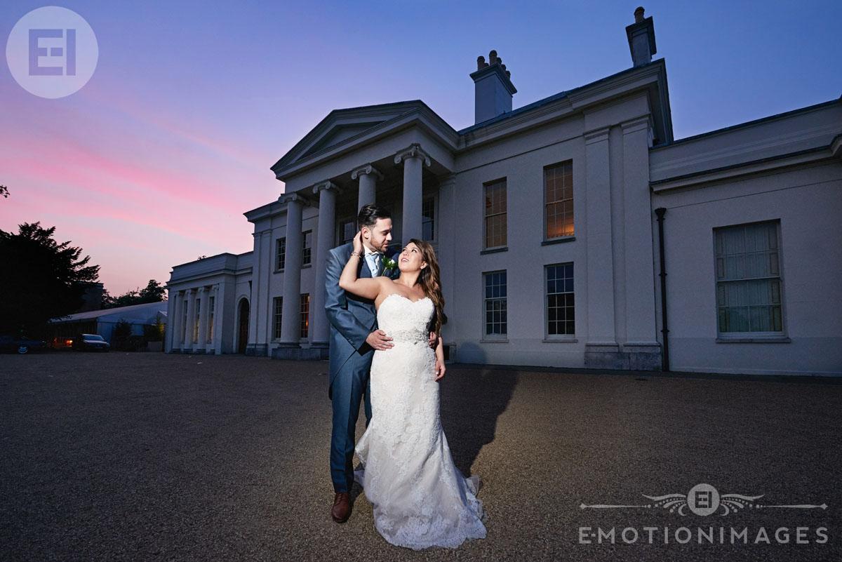 hylands-house-wedding-photography_008.JPG