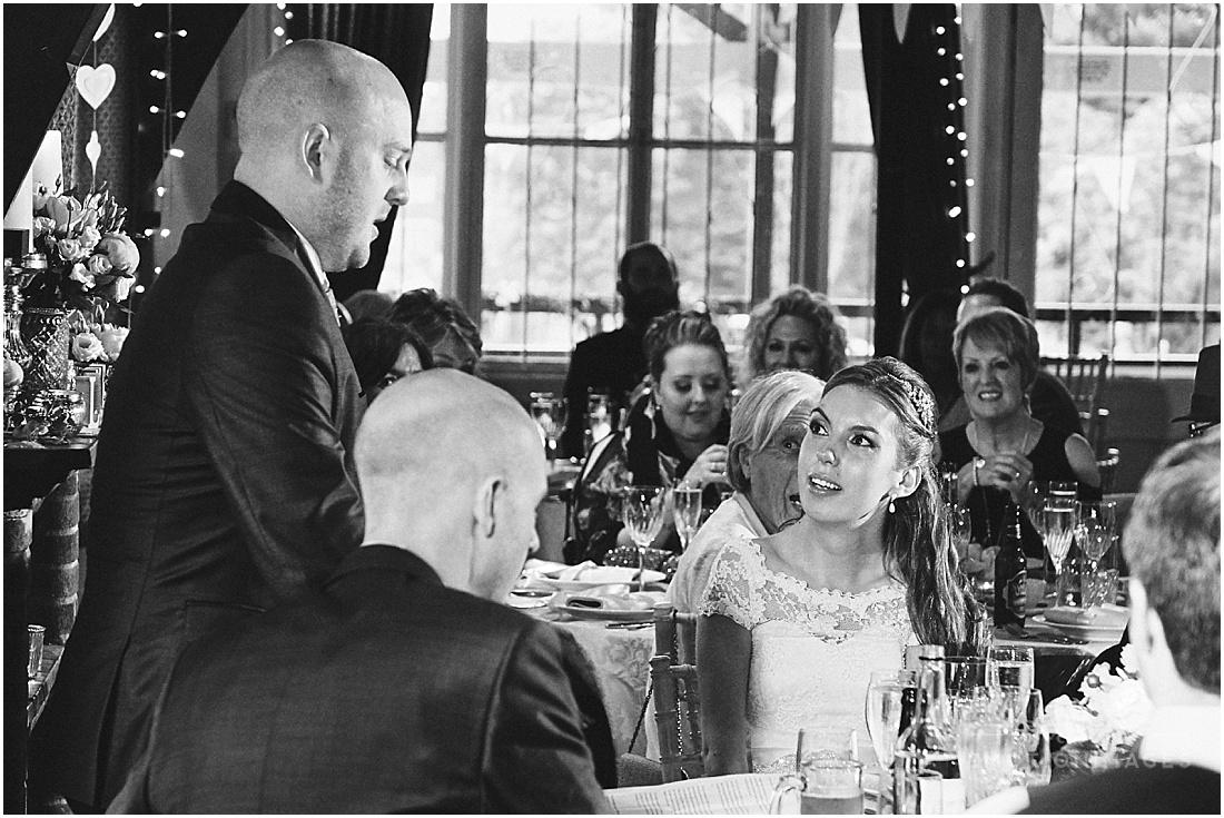 st-andrews-surbiton-moseley-boat-club-wedding_005.JPG