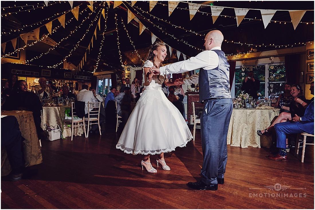 st-andrews-surbiton-moseley-boat-club-wedding_007.JPG