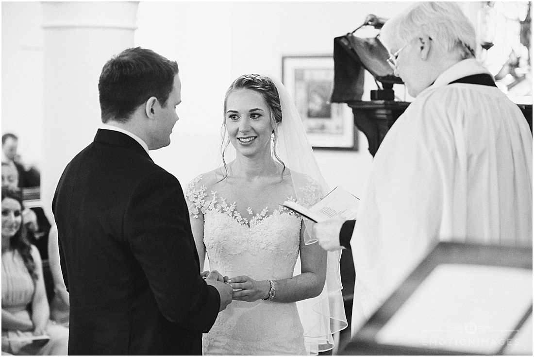 Charlotte_Nick_wedding_preview_029.JPG