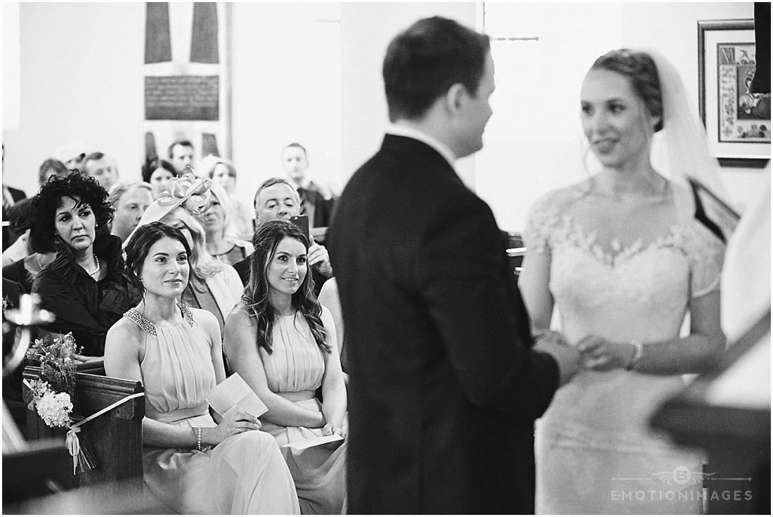 Charlotte_Nick_wedding_preview_030.JPG