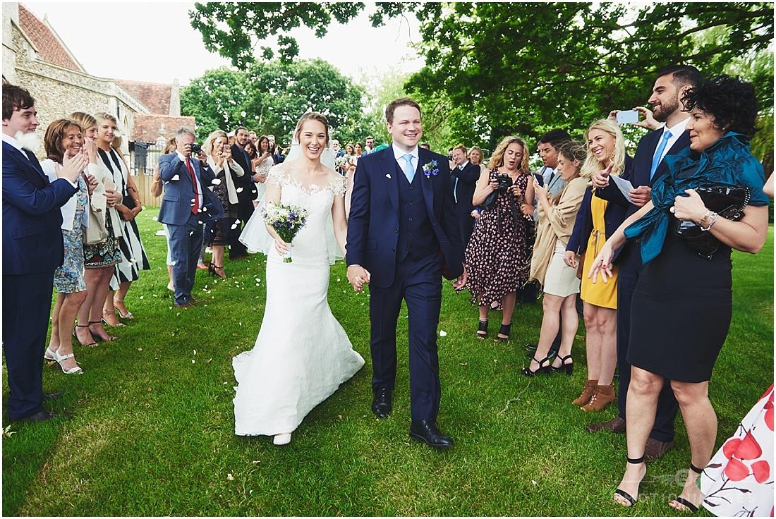 Charlotte_Nick_wedding_preview_032.JPG