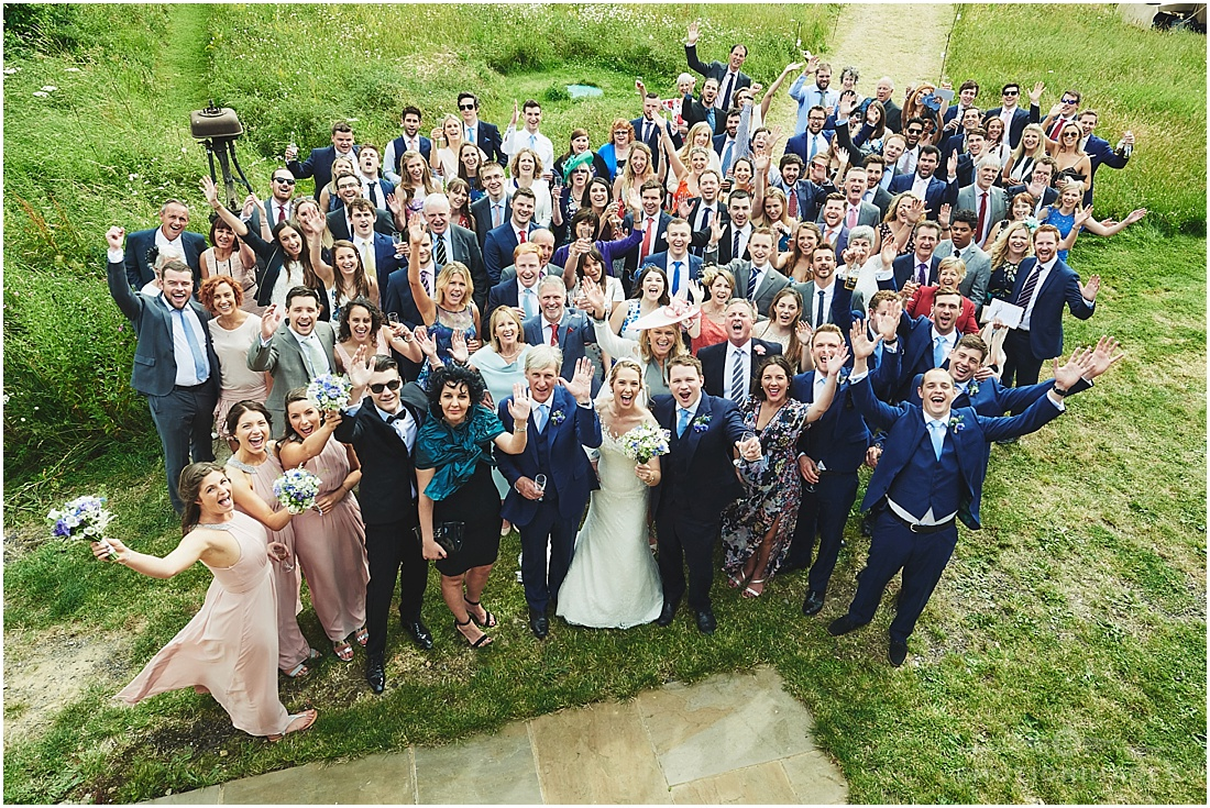 Charlotte_Nick_wedding_preview_033.JPG