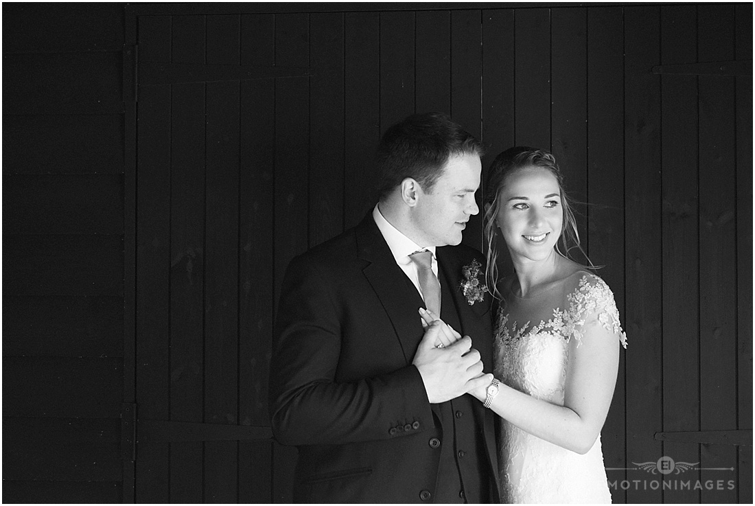 Charlotte_Nick_wedding_preview_034.JPG