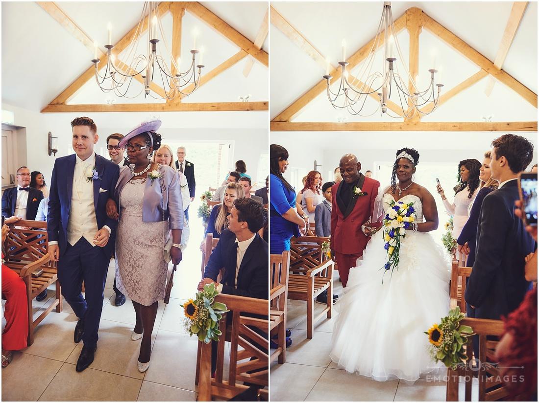 oaks-farm-wedding-photographer_006.JPG