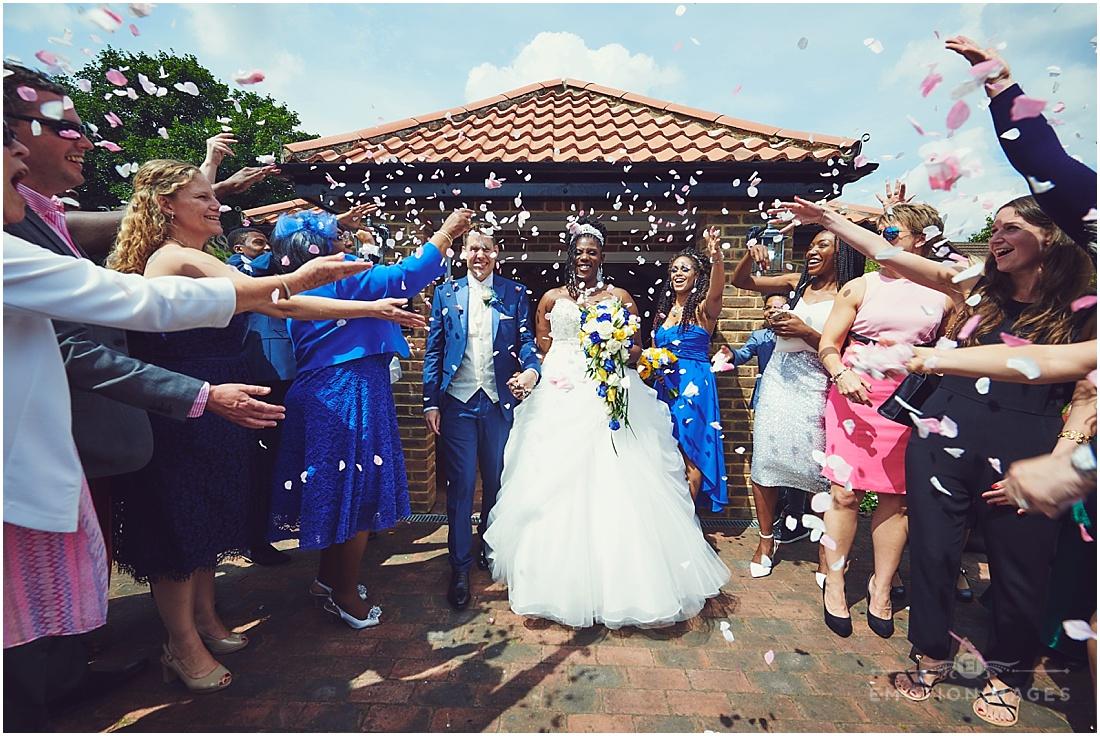 oaks-farm-wedding-photographer_011.JPG
