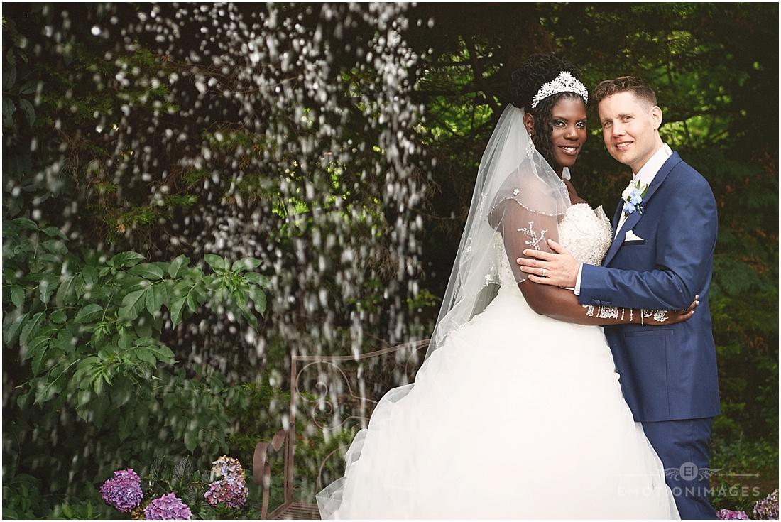 oaks-farm-wedding-photographer_013.JPG