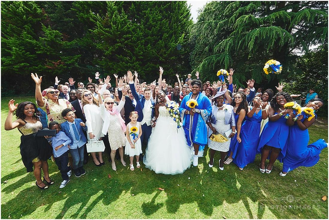 oaks-farm-wedding-photographer_012.JPG