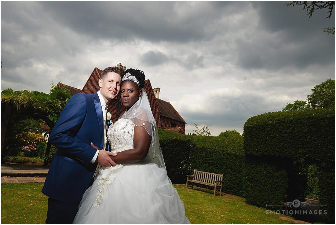 oaks-farm-wedding-photographer_014.JPG