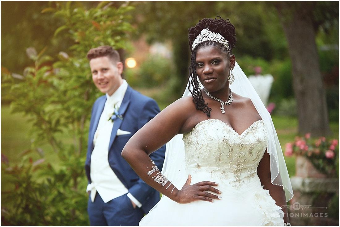oaks-farm-wedding-photographer_016.JPG