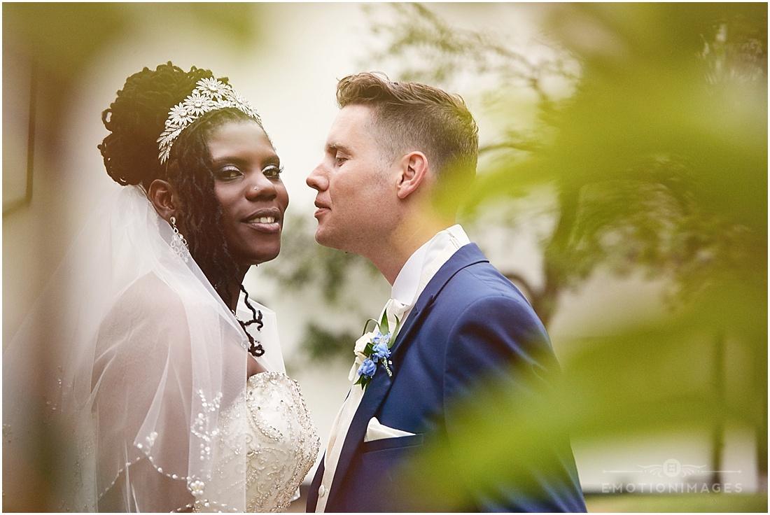 oaks-farm-wedding-photographer_017.JPG