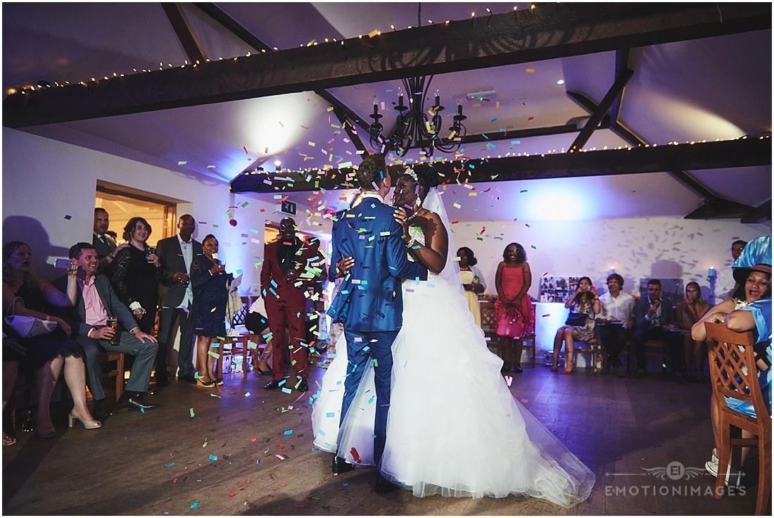 oaks-farm-wedding-photographer_018.JPG