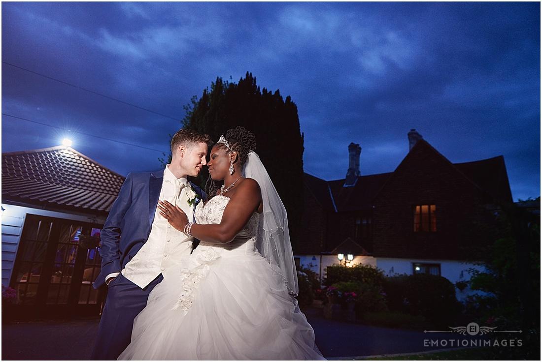 oaks-farm-wedding-photographer_019.JPG