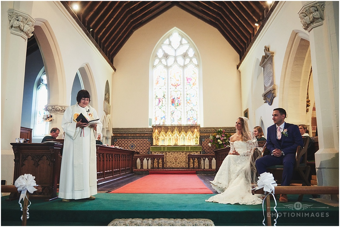 surrey-wedding-photographer_x008.JPG