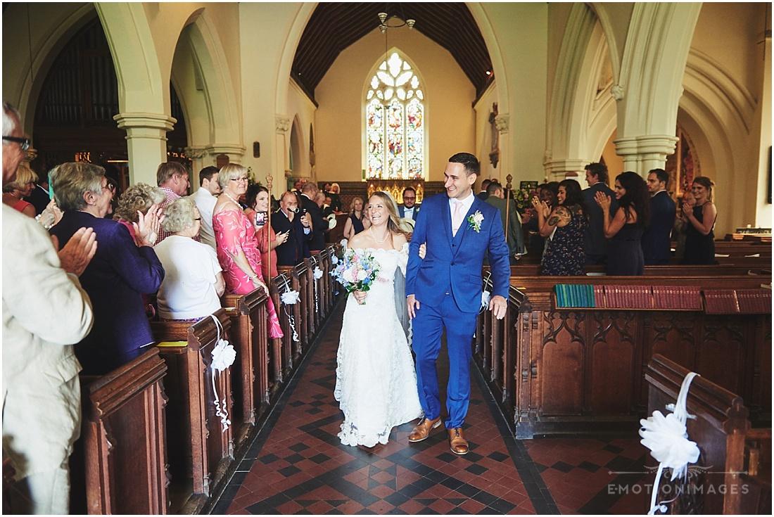 surrey-wedding-photographer_x010.JPG