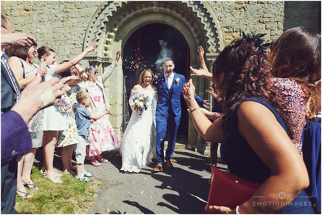 surrey-wedding-photographer_x011.JPG