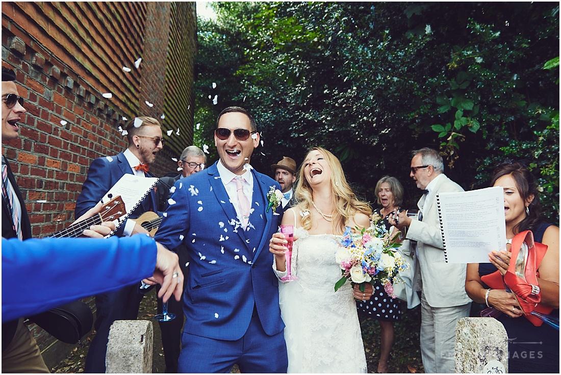 surrey-wedding-photographer_x013.JPG