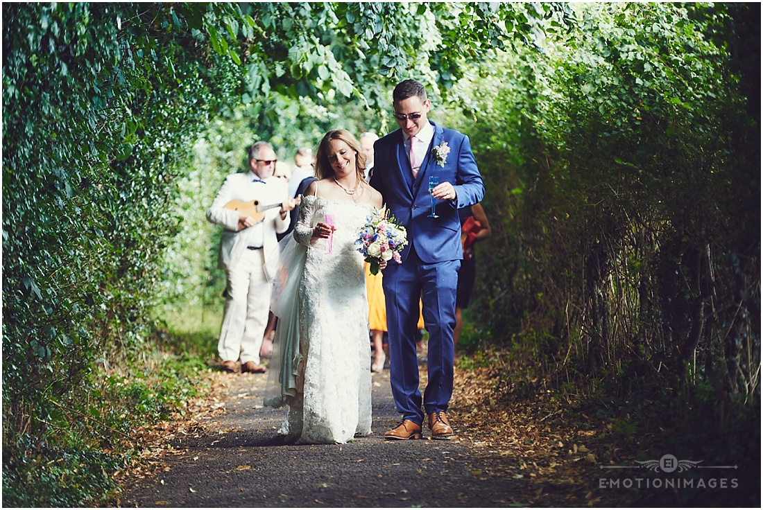 surrey-wedding-photographer_x014.JPG