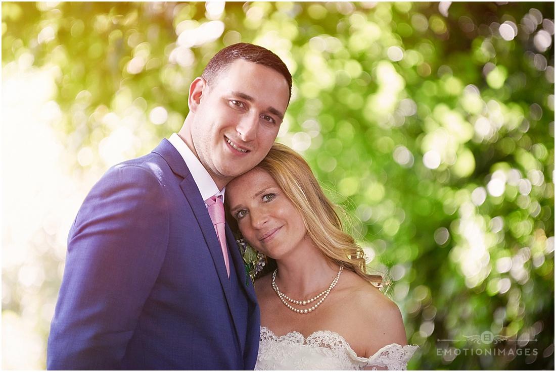 surrey-wedding-photographer_x018.JPG