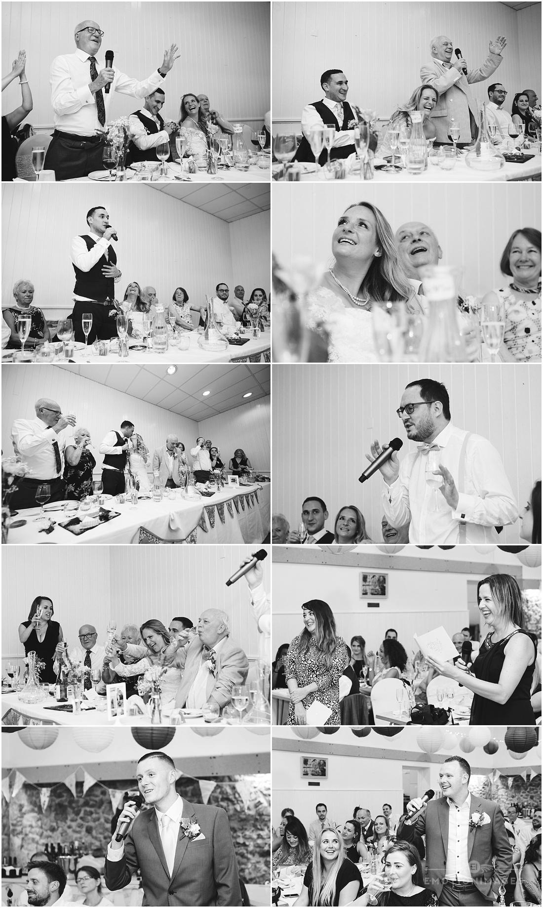 surrey-wedding-photographer_x019.JPG