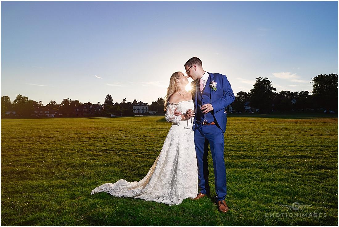 surrey-wedding-photographer_x020.JPG