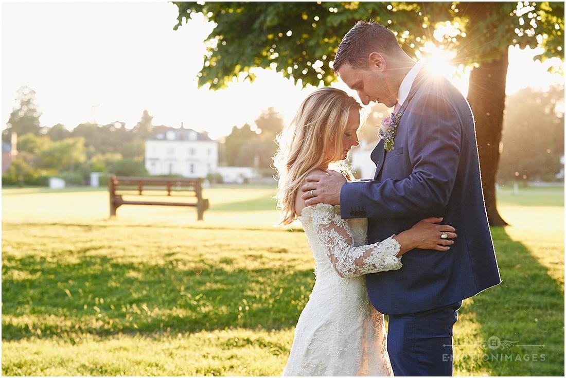 surrey-wedding-photographer_x021.JPG