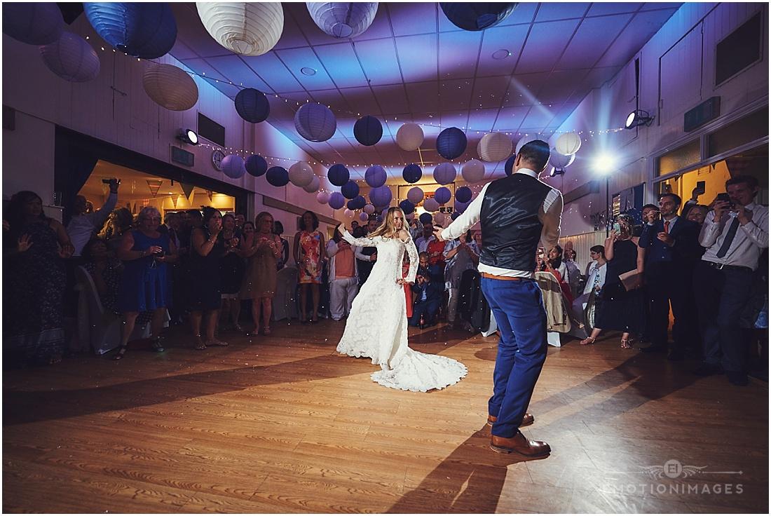 surrey-wedding-photographer_x022.JPG