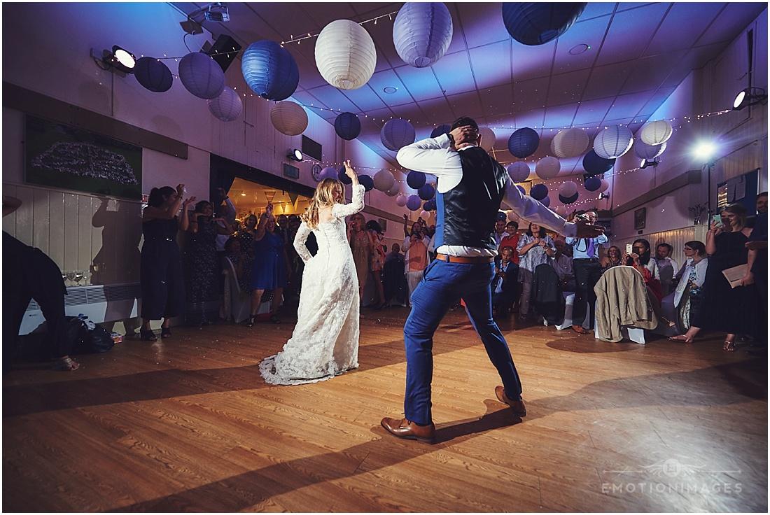 surrey-wedding-photographer_x023.JPG