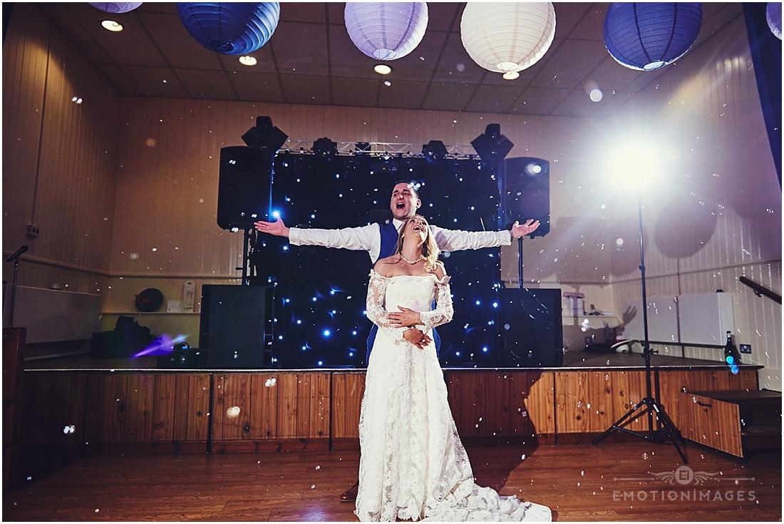 surrey-wedding-photographer_x024.JPG