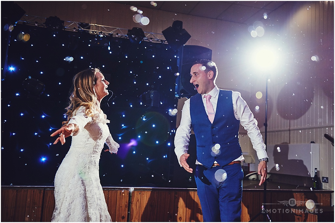 surrey-wedding-photographer_x025.JPG