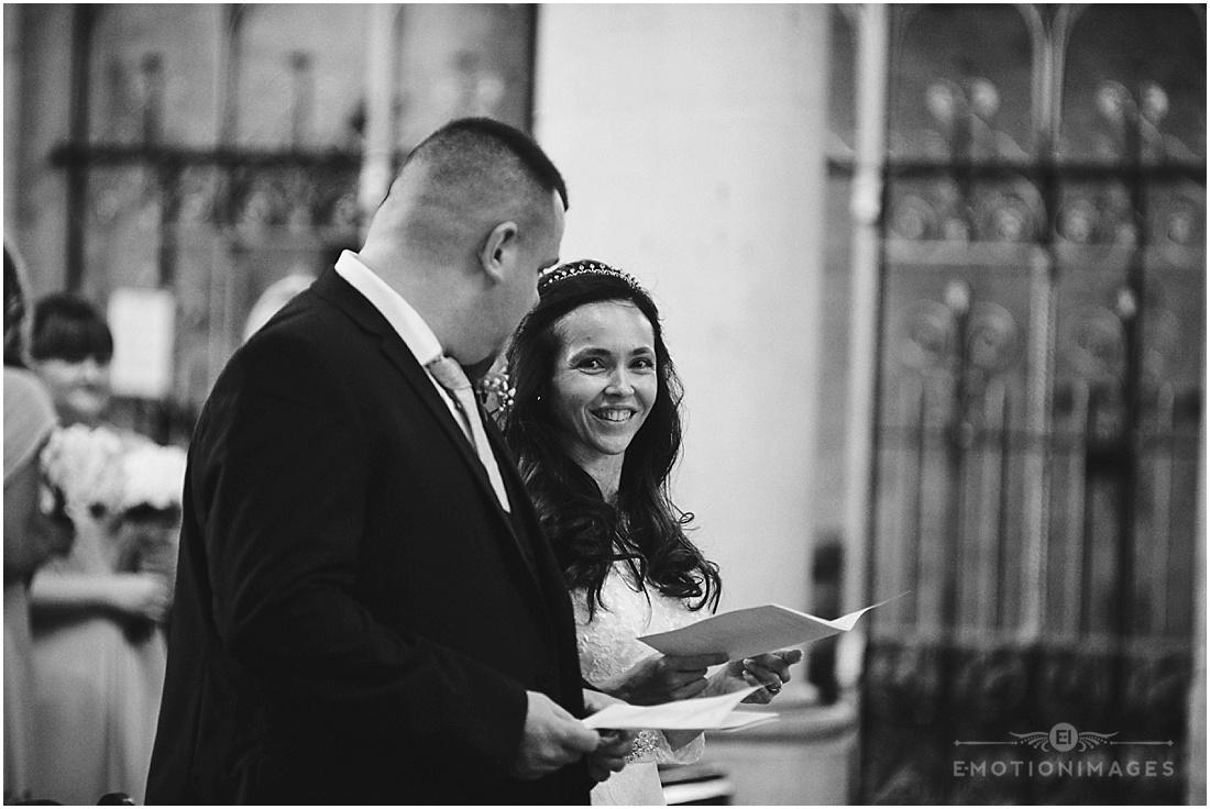 wedding-photographer--london_x102.JPG