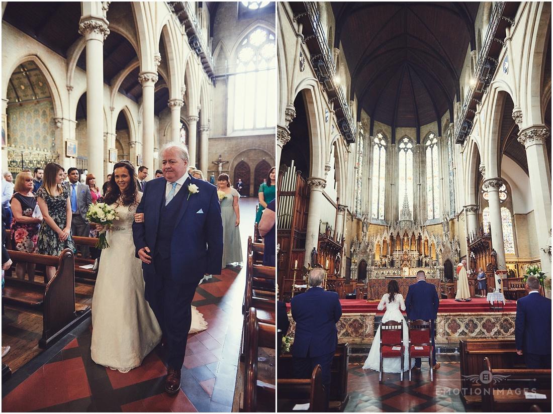 wedding-photographer--london_x101.JPG