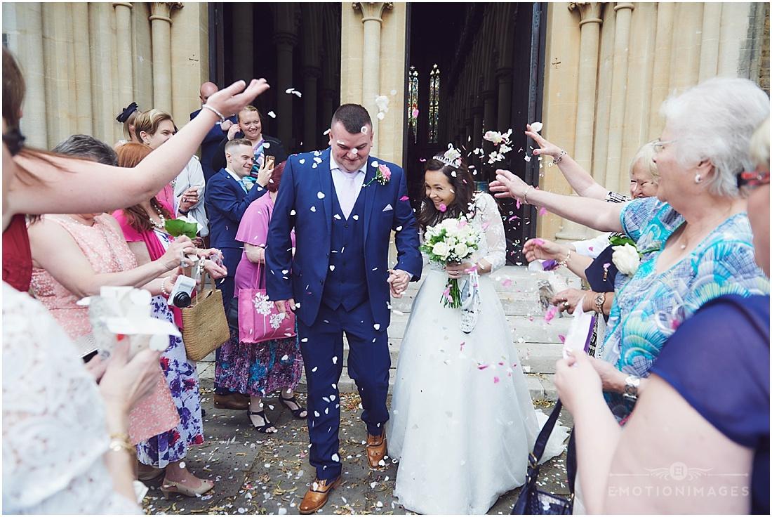 wedding-photographer--london_x108.JPG