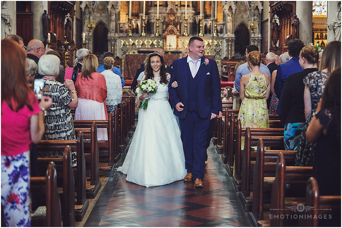 wedding-photographer--london_x107.JPG