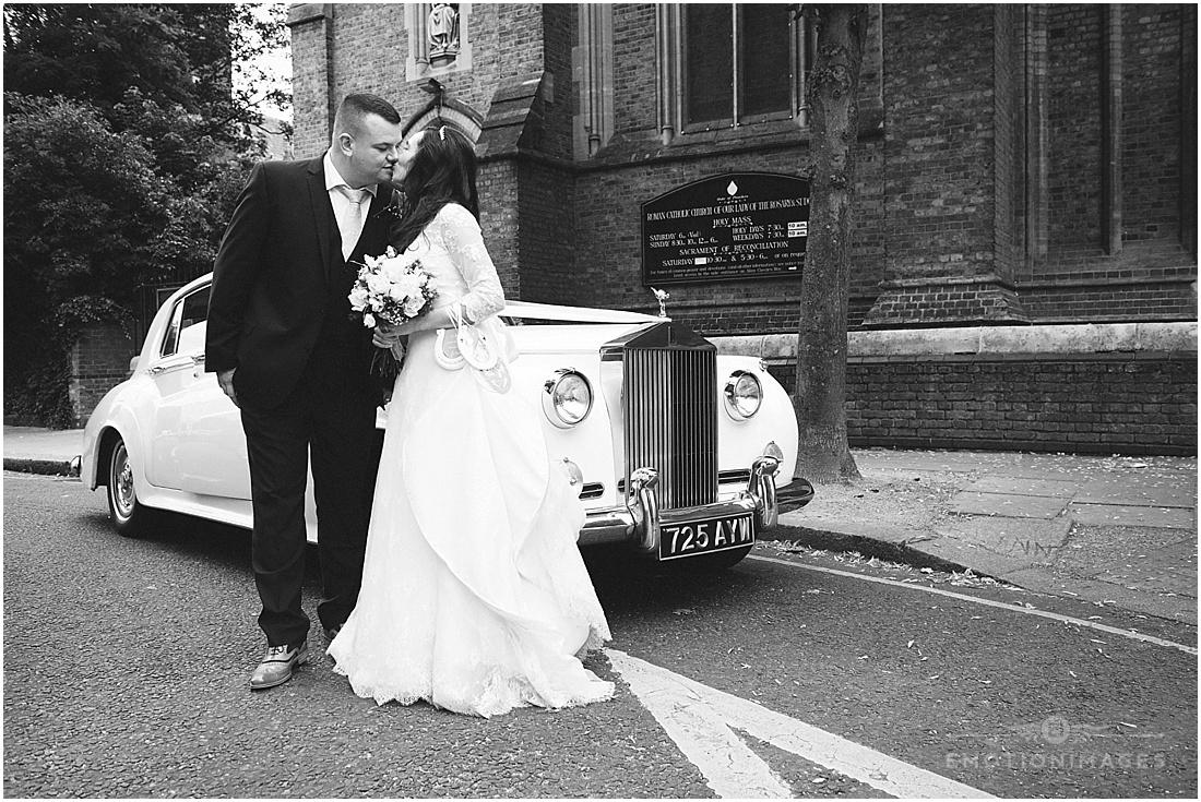 wedding-photographer--london_x110.JPG