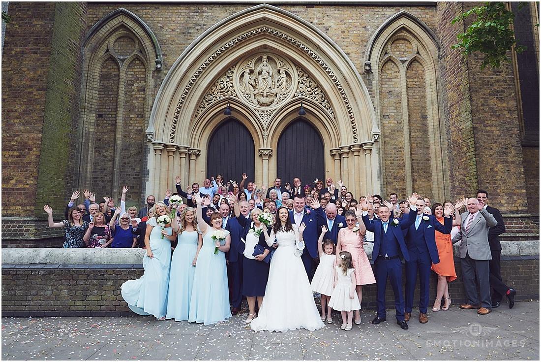 wedding-photographer--london_x109.JPG