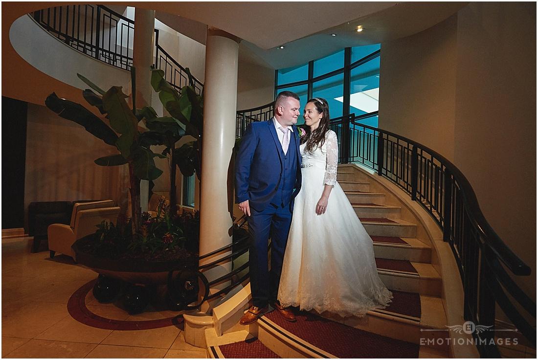 crown-moran-hotel-wedding-photographer_x112.JPG
