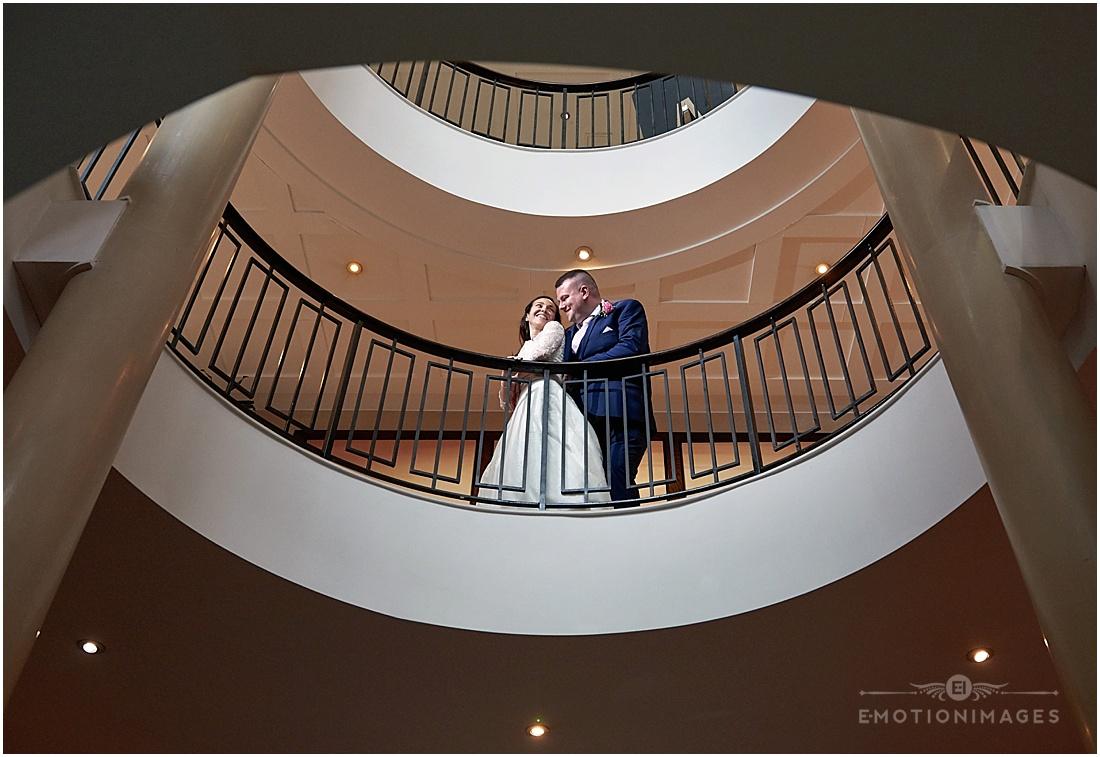 crown-moran-hotel-wedding-photographer_x114.JPG